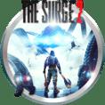 تحميل لعبة The Surge 2 لجهاز ps4