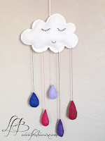 mobile-nuage-diy