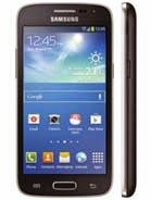 Harga Samsung Galaxy Core LTE Daftar Harga HP Samsung Android  2015