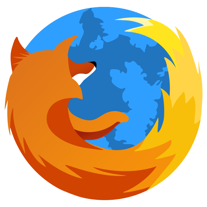 Download Mozilla Firefox For Windows 64 Bit (x64)