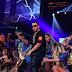 Após cancelar apresentação na Colômbia e ficar internado por razões de saúde, Daddy Yankee recebe alta e passa bem