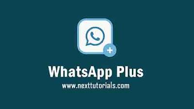 WhatsApp Plus v10.0 Apk Latest Version in 2021,Instal Aplikasi WhatsApp Plus Terbaru 2021,download wa mod anti banned,tema whatsapp plus terbaik 2021