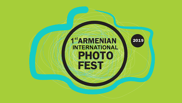Participantes de 16 países asistirán al Armenian International Photo Fest