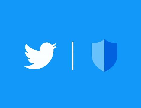 تويتر يسمح للموقوفين بسبب مخالفة إرشادات السلوك الطعن في القرار داخل التطبيق