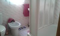 piso en venta calle ramon y cajal castellon wc