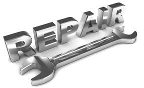 Check Out These Wonder Tips About Auto Repair In The Article Below