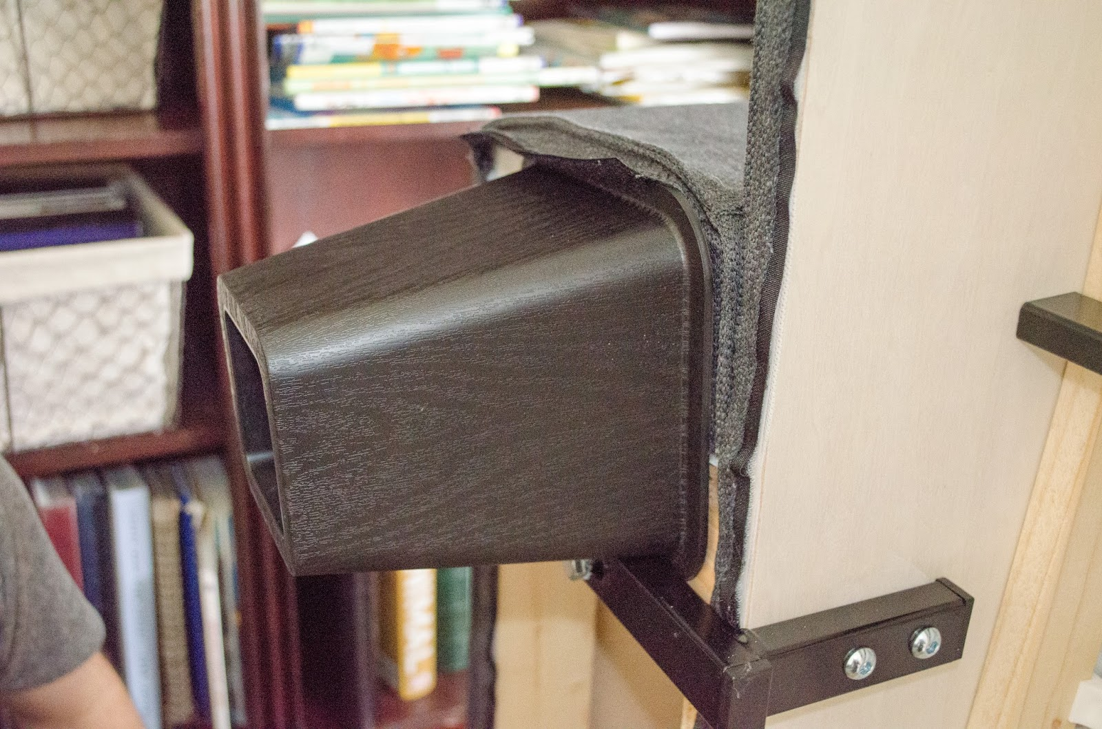 Sofa Leg Risers Furniture Risers By Stander Elevelate A Bed Couch Or Chair Thesofa