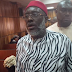 Court rejects Metuh's application to invite Dasuki to testify in his case