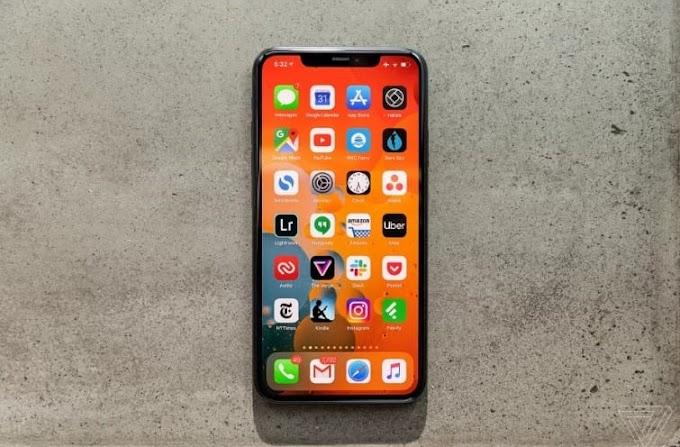 Apple Bu Yılki iPhone'lar İçin Kendi Antenini Tasarlıyor 2020