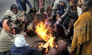 cold-continue-in-bihar