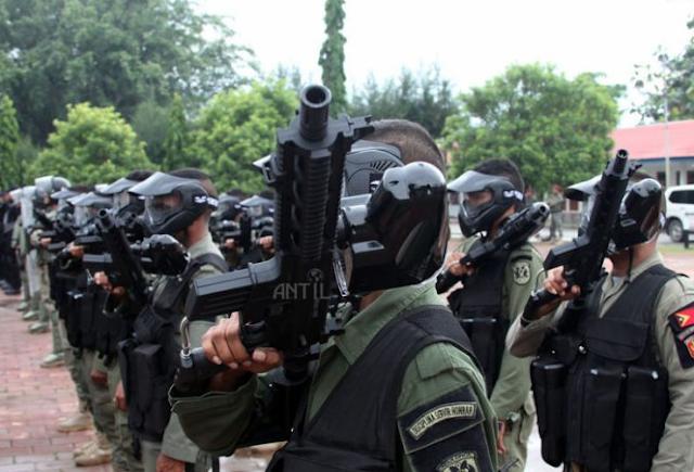 Autoridade Lokál La Satisfás Ho Servisu UPF-PM Iha Batugadé