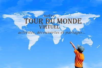 voyage-activite-theme-afrique-amerique-asie-europe-oceanie-montessori