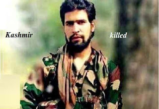 Zakir Musa killed in South Kashmirs Tral encounter, Zakir Musa encounter Kashmir killed, zakir musa video, zakir musa dead, Zakir Musa encounter Kashmir, Zakir Musa Kashmir killed,