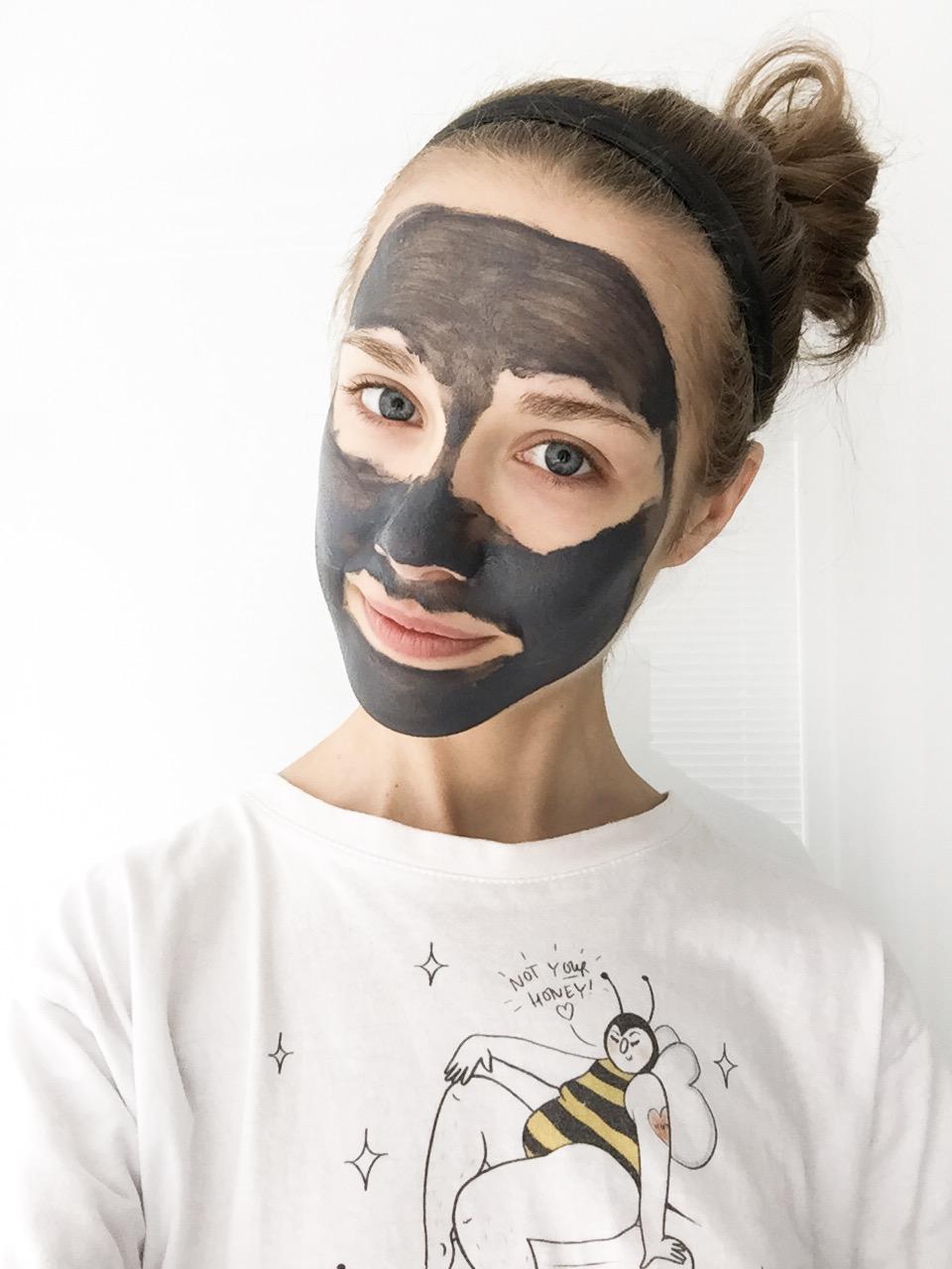 detox-face-mask