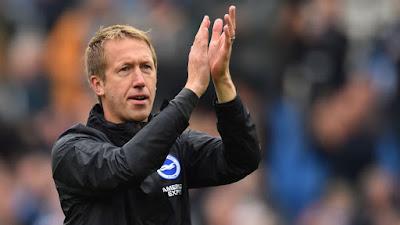 Brighton vs Newcastle Match News, Prediction, Possible Line up and Scores