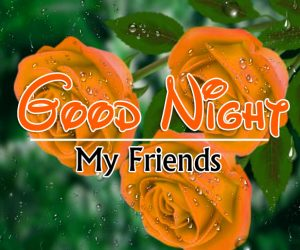 Beautiful Good Night 4k Images For Whatsapp Download