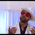 Video :Shaggy - Use Me [Official Video]