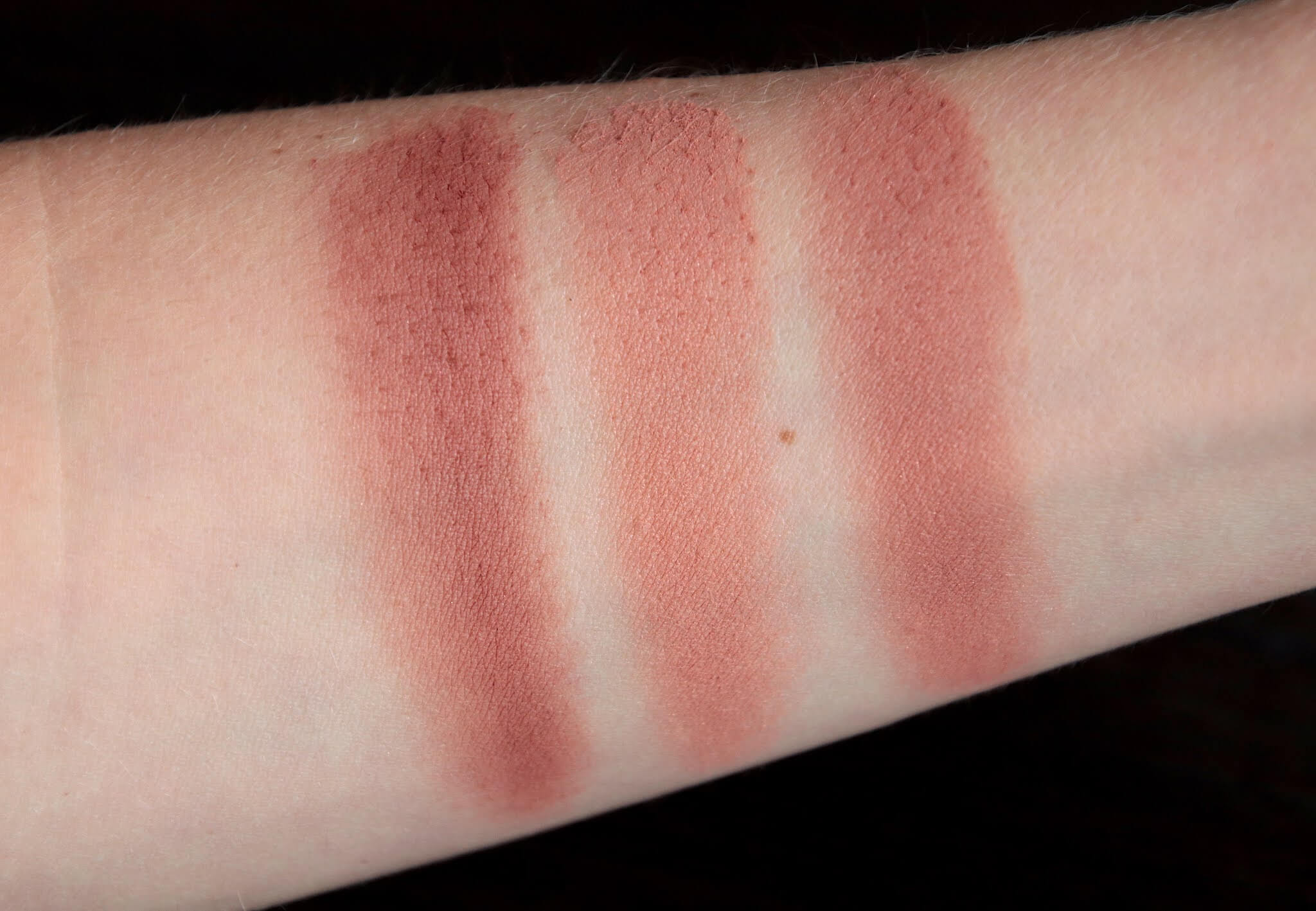 Charlotte Tilbury Pillow Talk Intense Blush