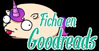 https://www.goodreads.com/book/show/46645088-hoja-de-sangre