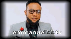 Festival mall hosts Kcee this Saturday