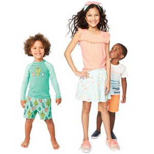 a49a2eff406 Now through Saturday head on over to Target.com where you can Save An Extra  20% Off Clearance Kids