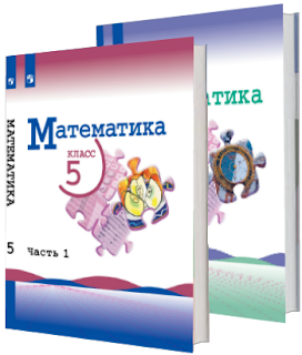 http://prosvural.blogspot.ru/p/blog-page_18.html