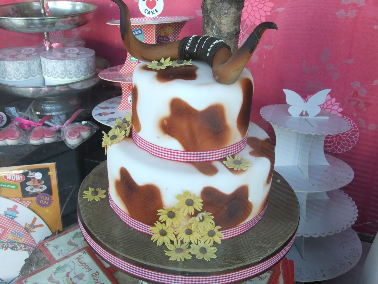 wedding cake leigh on sea ramblings from an garden cakes galore at leigh on sea 23078