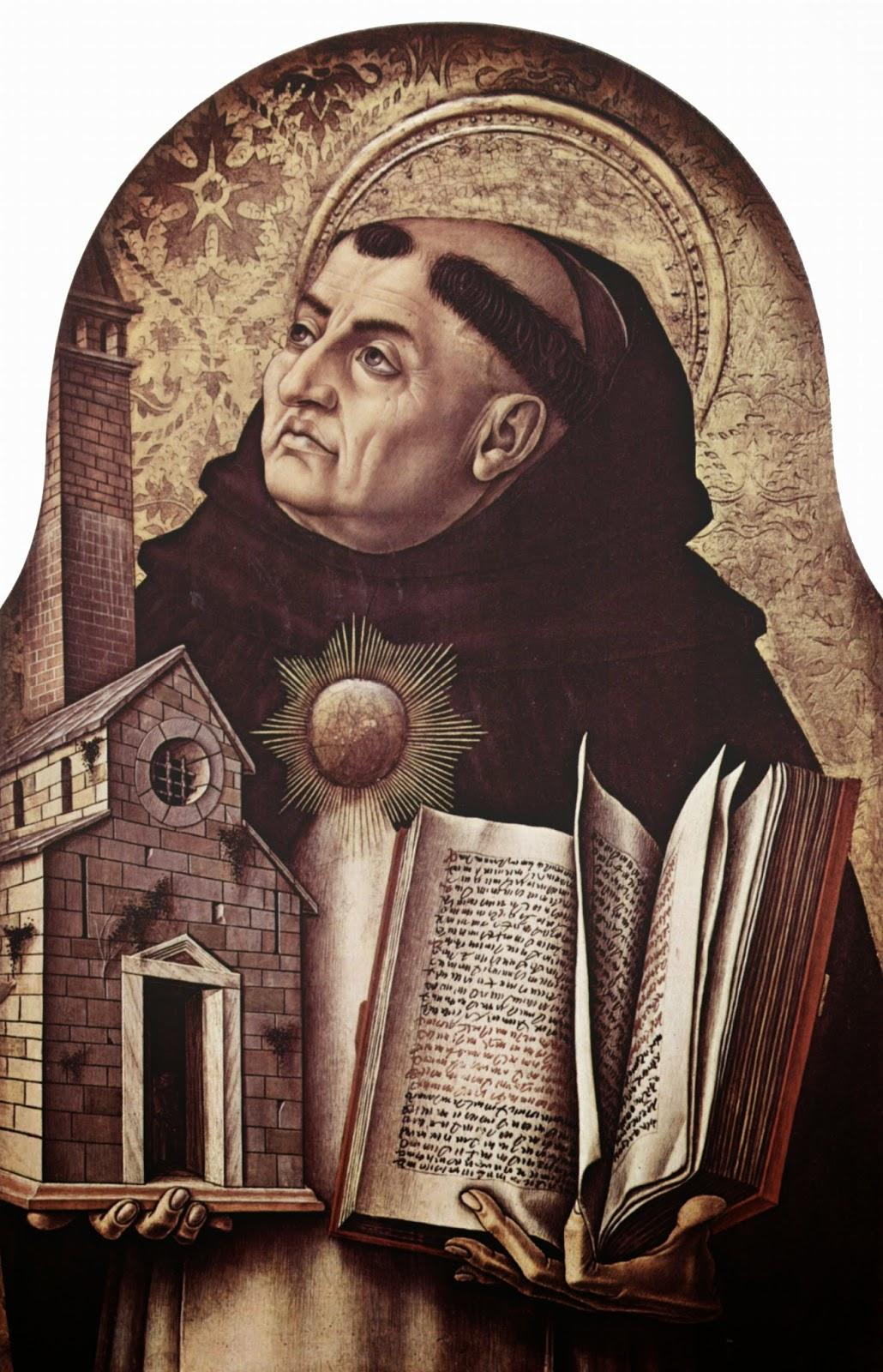 """Um estudo sobre o caráter teológico (por Grijs) e filosófico (por Aertsen) do opúsculo """"De Aeternitate Mundi"""" (Da eternidade do mundo) de Tomás de Aquino."""