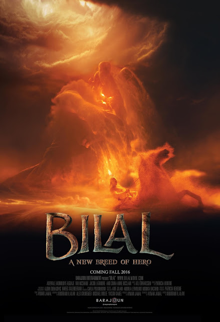 http://horrorsci-fiandmore.blogspot.com/p/bilal-new-breed-of-hero-official-trailer.html