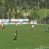 Εκπληκτικό γκολ του 43χρονου Κώστα Νεμπεγλέρα! (Video)