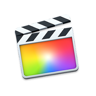 Apple Final Cut Pro X 10.2.1 Mac OS X Cracked Full Version