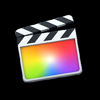 Apple Final Cut Pro X 10.2.1 Mac OS X Cracked Full Version