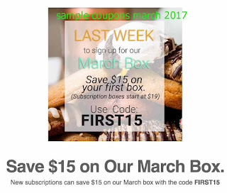 free Glad coupons march 2017