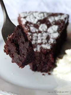 https://salzkorn.blogspot.com/2020/01/schokoladen-spezial-meine-top-ten.html