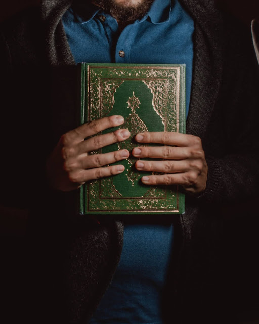 Critical Review of Mahr (or Dower) and its importance in Muslim Personal Law