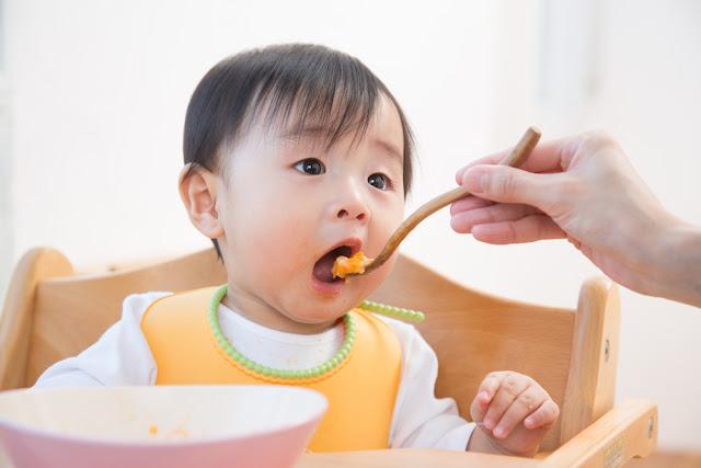 Các mức độ suy dinh dưỡng ở trẻ mà mẹ nên nắm