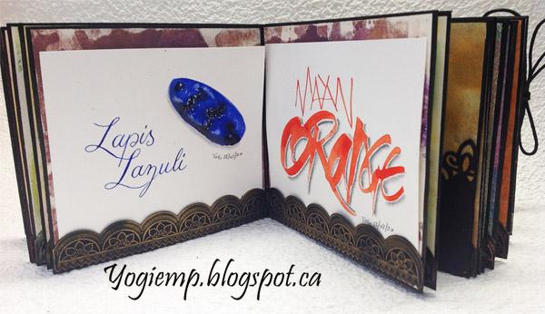 http://yogiemp.com/Calligraphy/Artwork/BVCG_LetteringChallege_Mar2020/BVCG_LetteringChallengeMar2020_Mini%20Booklet.html