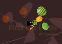 permainan online fruit ninja