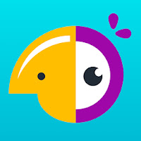 Logo Maker: Design & Create Apk Download for Android