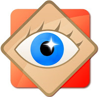 FastStone Image Viewer 5
