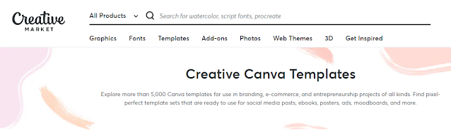 How to Sell Canva Templates and Generate Passive Income Every Month