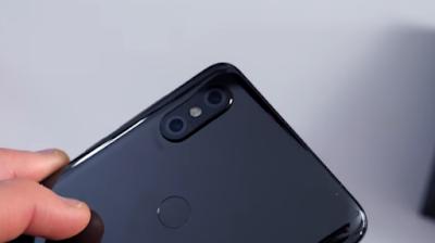 سعر و مواصفات Xiaomi Mi Mix 3 - المختصر المفيد