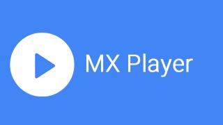 تطبيق MX Player Pro Apk لتشغيل الفيديوهات بجوده عاليه للأندرويد