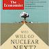 Revista Polonesa simula simula cenário de guerra nuclear entre Rússia e OTAN