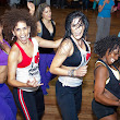 Dancing to save lives!