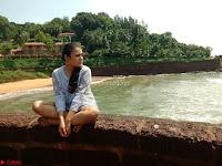 Shalini Pandeyl ~  Exclusive Pics 003.jpg