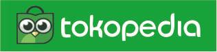 tokopedia-rahma-herbal