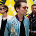 "Muse - ""Dig Down"" (Video)"