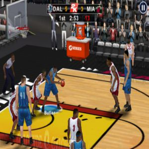 download nba 2k12 pc game full version free