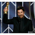 See tweet:Church of Satan reacts after Christian Bale thanked Satan at Golden Globes awards